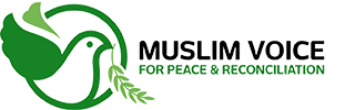 Muslim Voice for Peace and Reconciliation