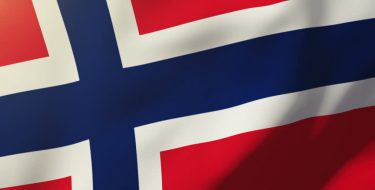 MVPR stands in solidarity with the Norweigian people