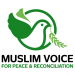 England's growing Islamic awakening