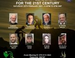 SERVANT LEADERSHIP FOR THE 21ST CENTURY
